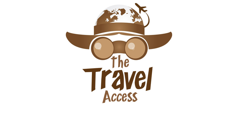 The Travel Access™