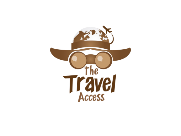 The Travel Access